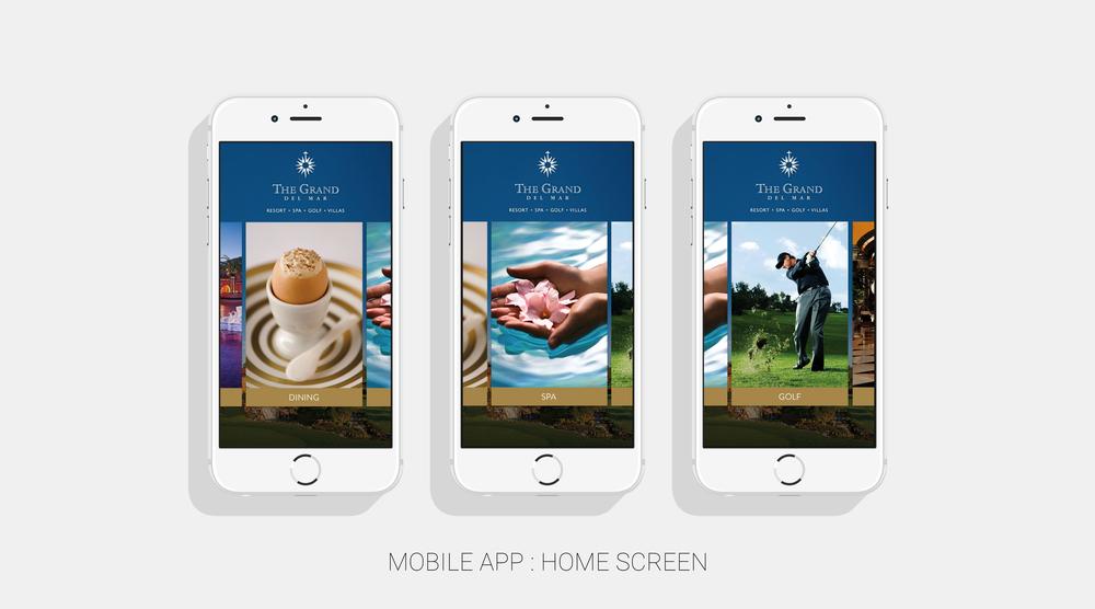 TGDM_app_homescreen.jpg