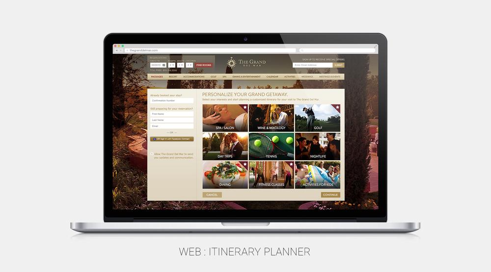 TGDM_Web_ItineraryPlanner01.jpg
