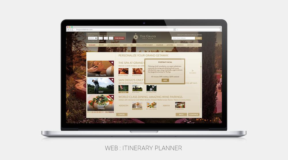 TGDM_Web_ItineraryPlanner02.jpg