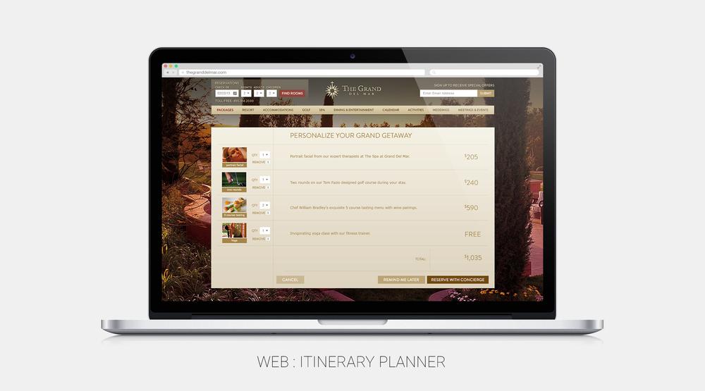 TGDM_Web_ItineraryPlanner03.jpg