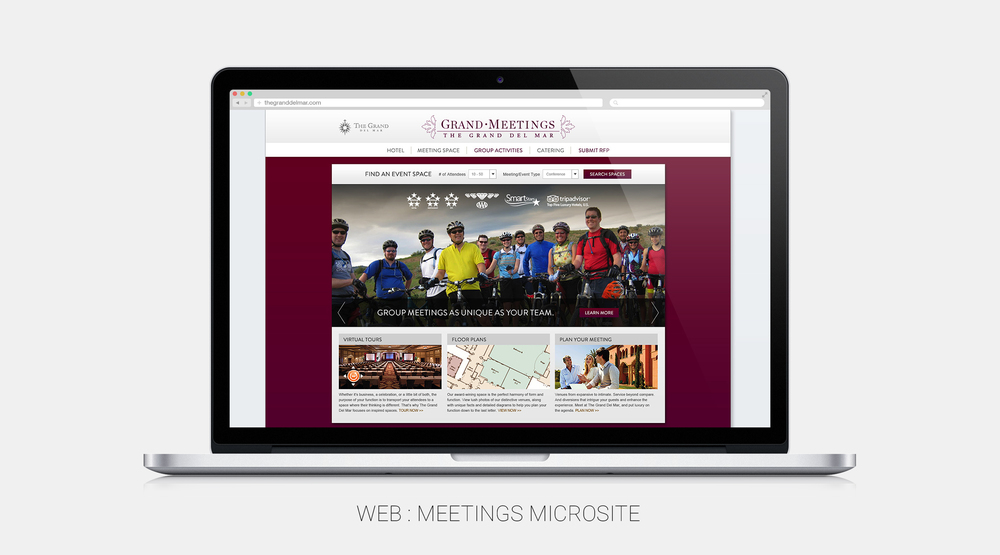 TGDM_Web_Meetings_Homepage02.jpg