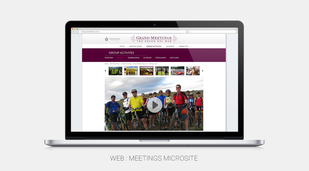 TGDM_Web_Meetings_Homepage03.jpg