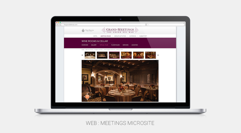 TGDM_Web_Meetings_Homepage04.jpg