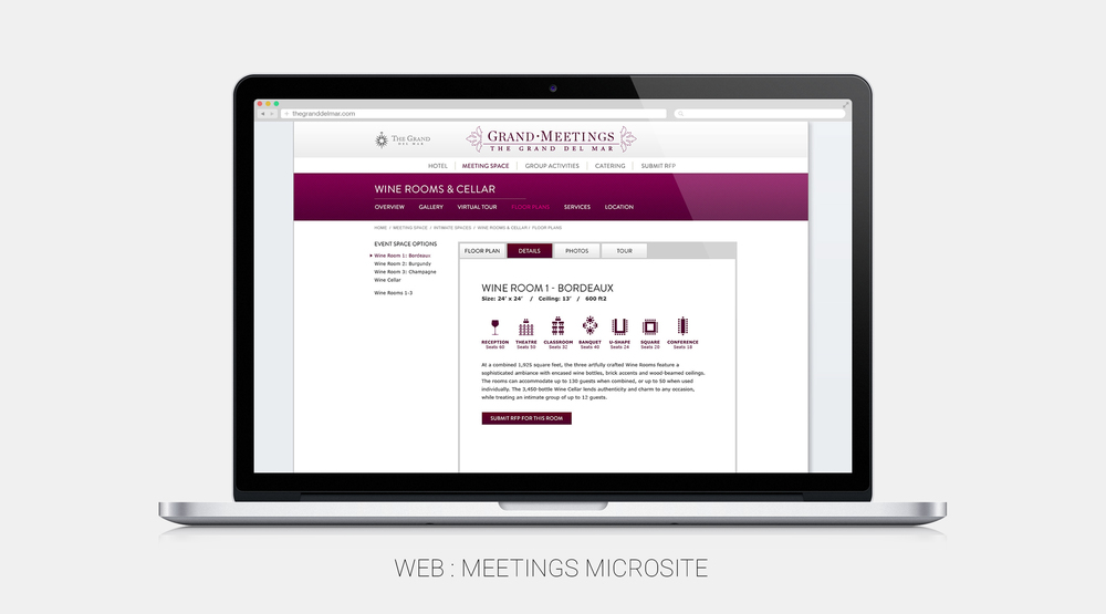 TGDM_Web_Meetings_Homepage06.jpg