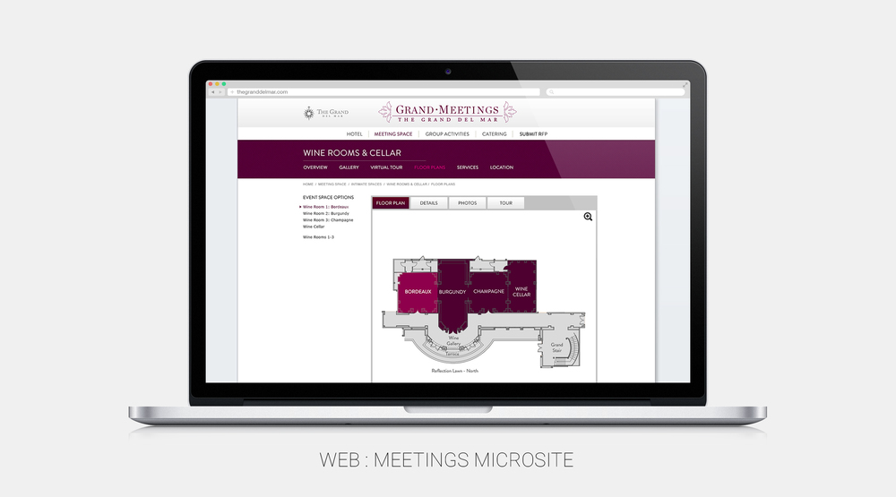 TGDM_Web_Meetings_Homepage05.jpg