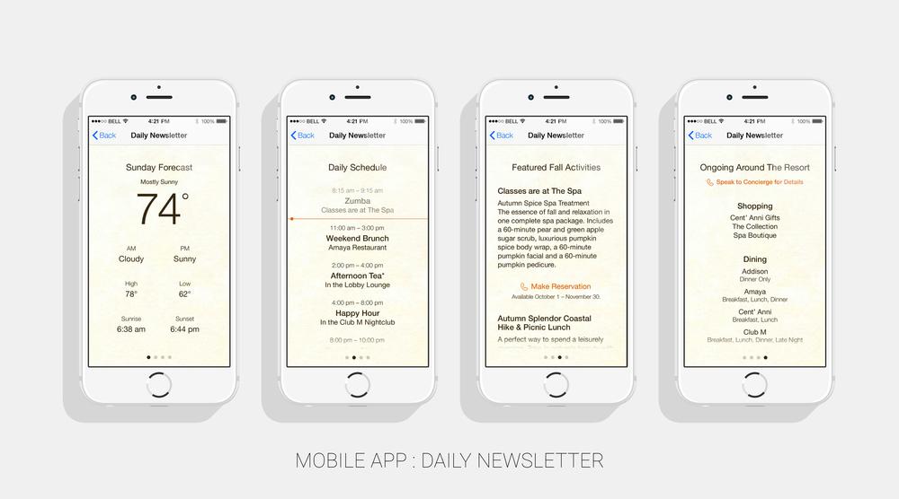 TGDM_app_newsletter.jpg