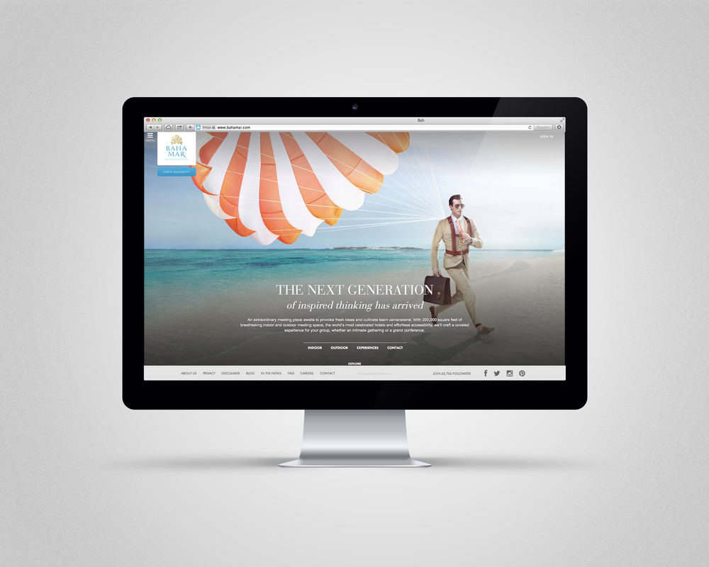 BahaMar_web5.jpg