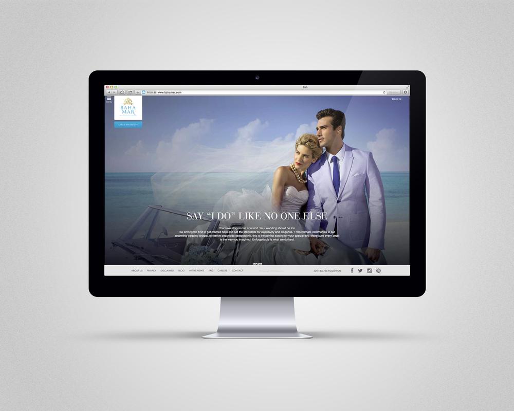 BahaMar_web6.jpg