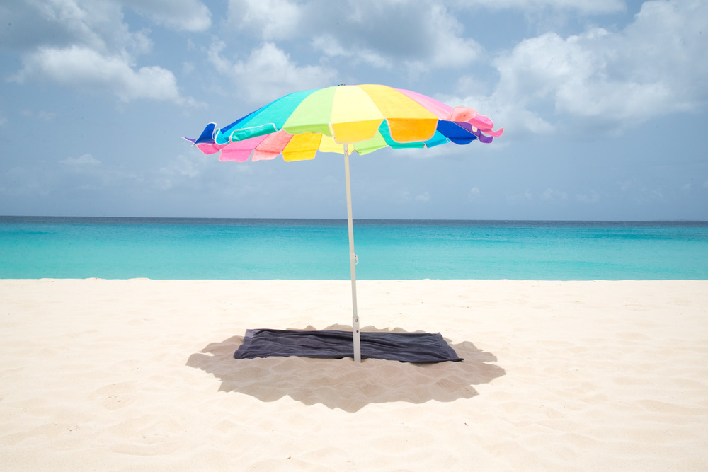 UmbrellaBeach_DSC3863_1296x865.jpg