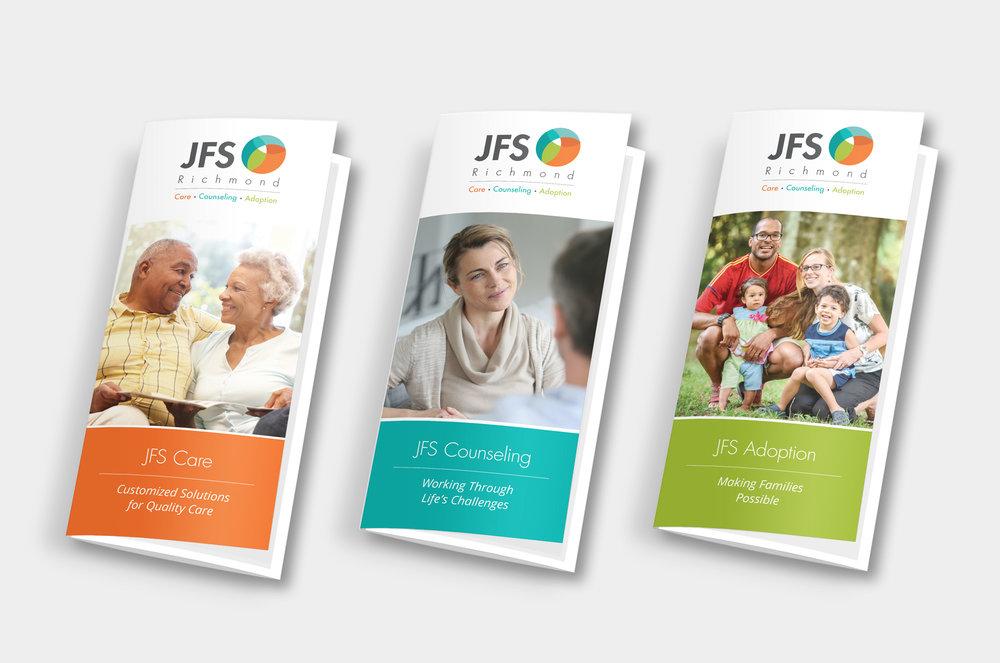 JFS_Trifolds-CCA.jpg