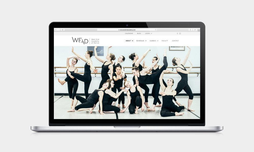 WEAD_Interweb_Mockup.jpg