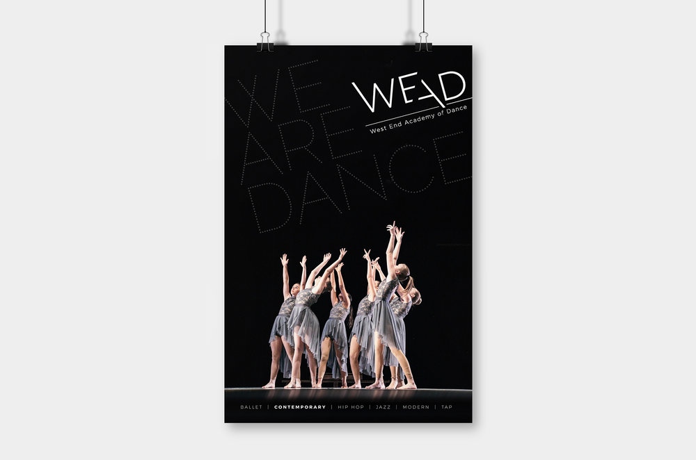 WEAD_Poster_Contemporary.jpg