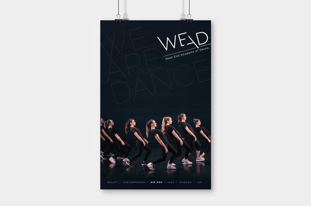 WEAD_Poster_HipHop.jpg