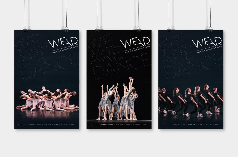 WEAD_Posters_All.jpg