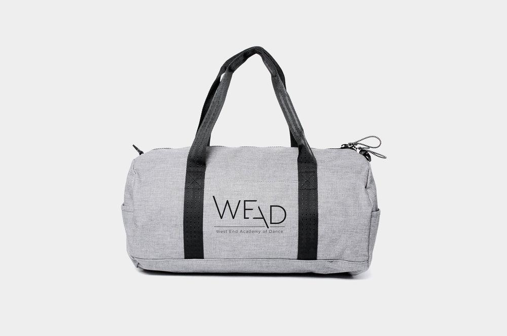 WEAD_Gym_Bag_FullSize.jpg