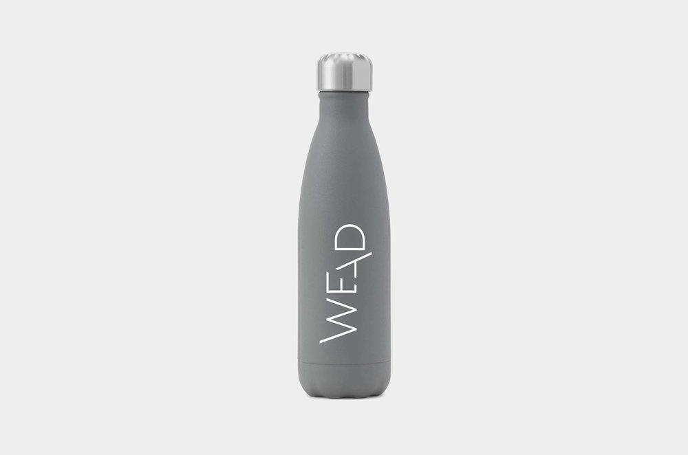 WEAD_Water_Bottle_FullSize.jpg