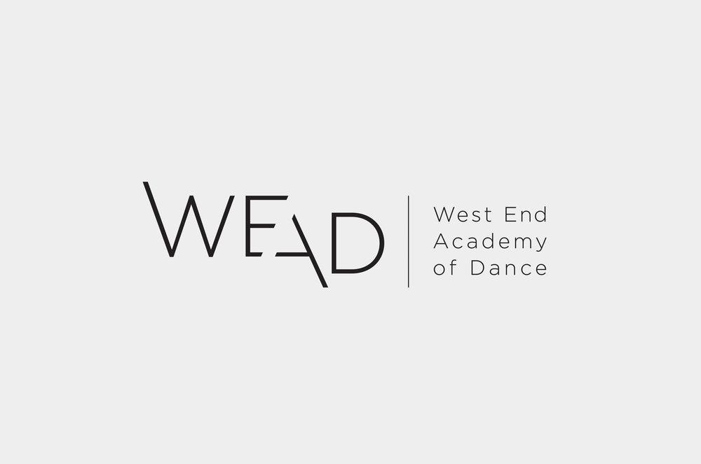 WEAD_Logo_Only.jpg