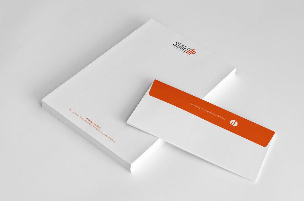 SUV_Letterhead_Envelope.jpg