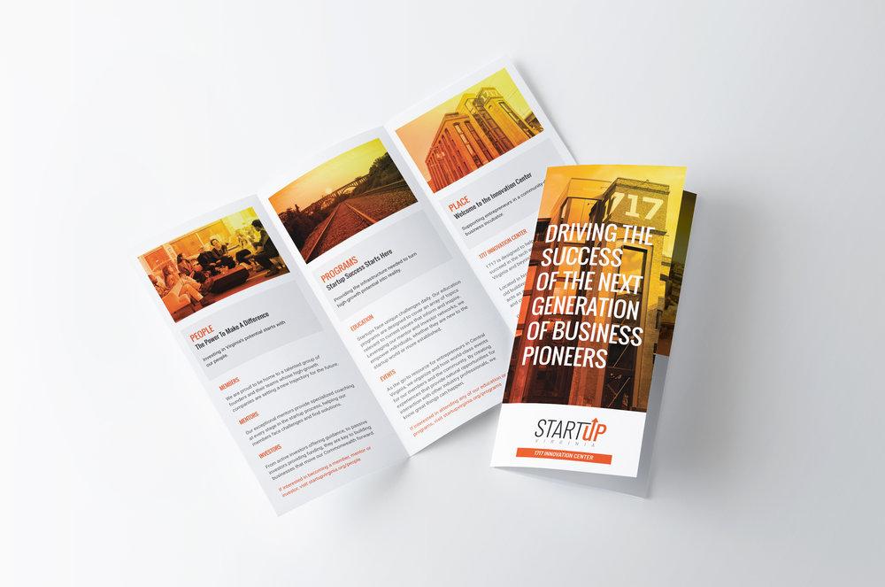 SUV_Trifold_Brochure_Mockup.jpg