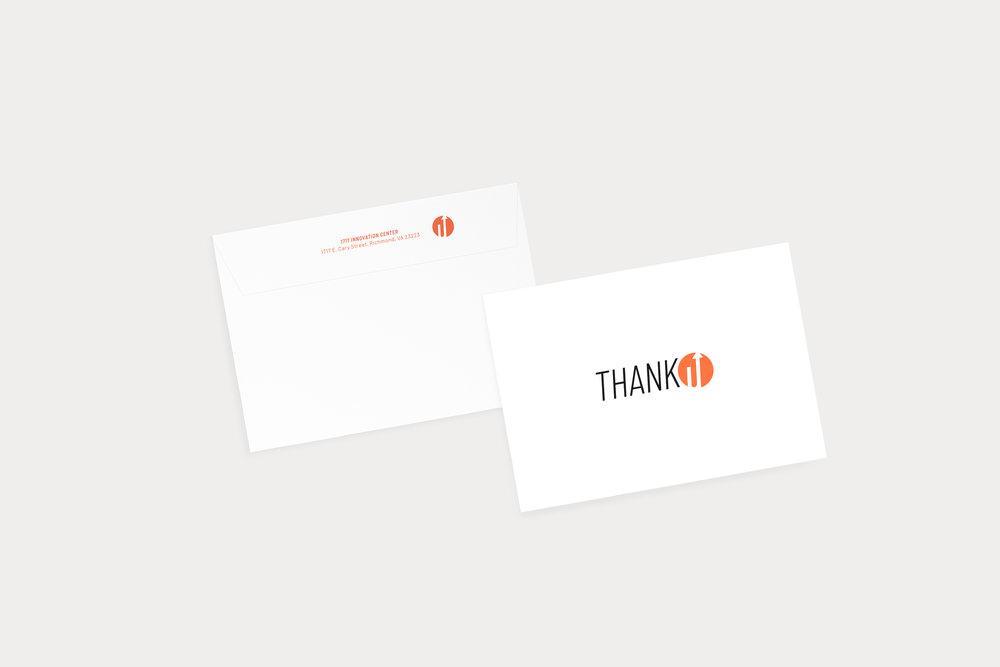 SUV_ThankYou+Envelope.jpg