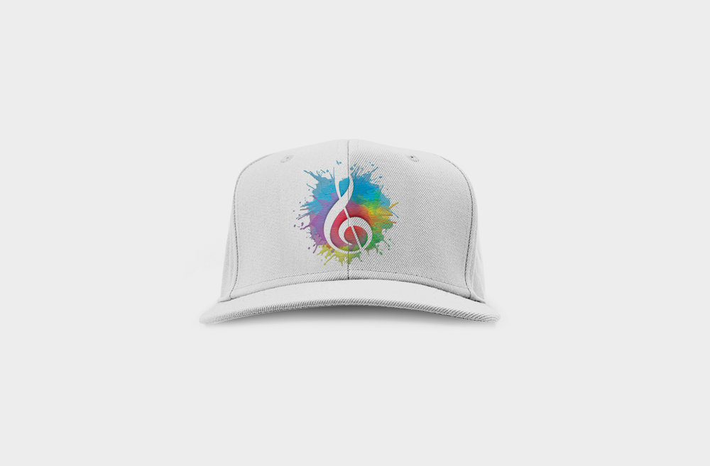 GIAM_Baseball_Cap.jpg