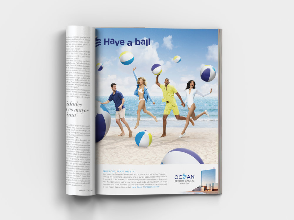 OCE_AD_Overhead_BeachBall_CROP.jpg