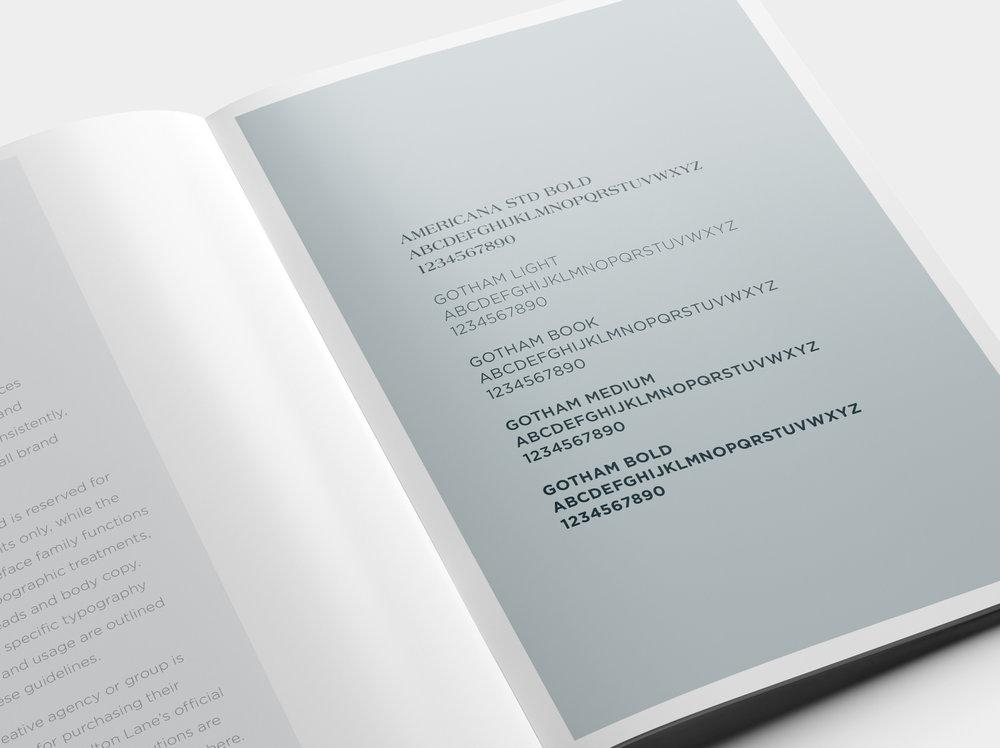 ALT_BrandGuidelines_Typography_detail_CROP.jpg