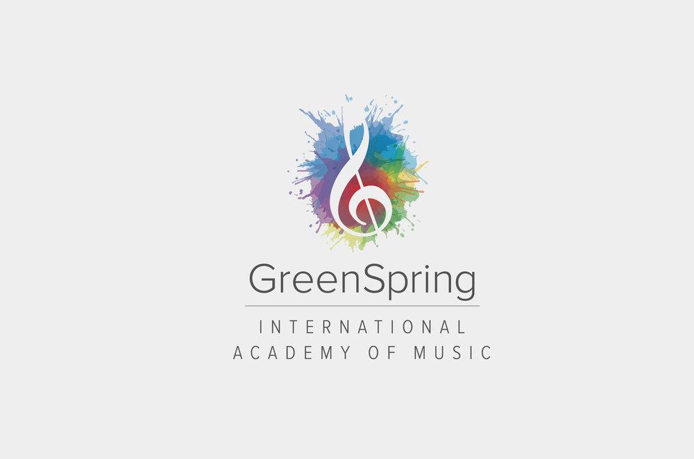 GreenSpring_Logo_Only_HOR.jpg