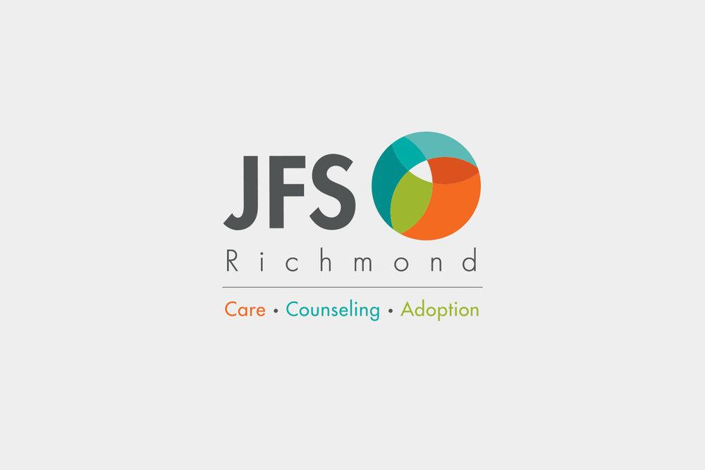 JFS_Logo_Only.jpeg
