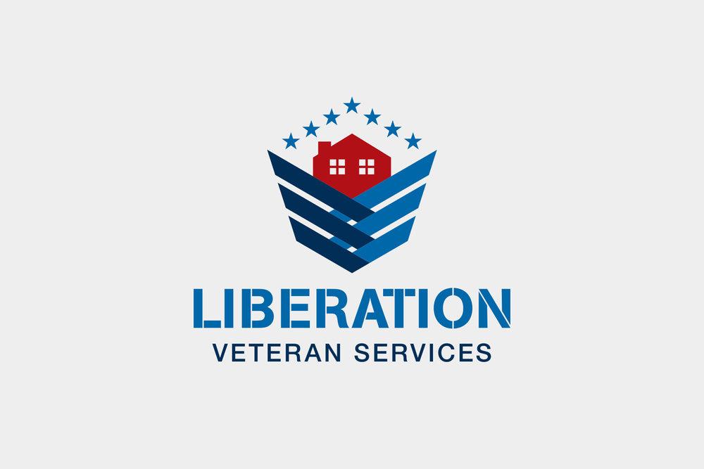 LVS_Logo_Only.jpeg