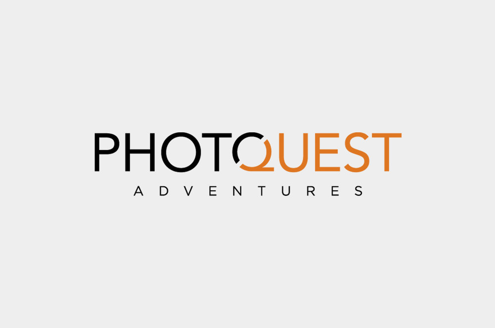 PQA_Logo_Only_HOR.jpg