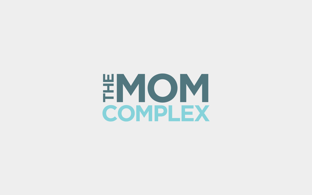 Mom_Complex_Logo_Only.jpg
