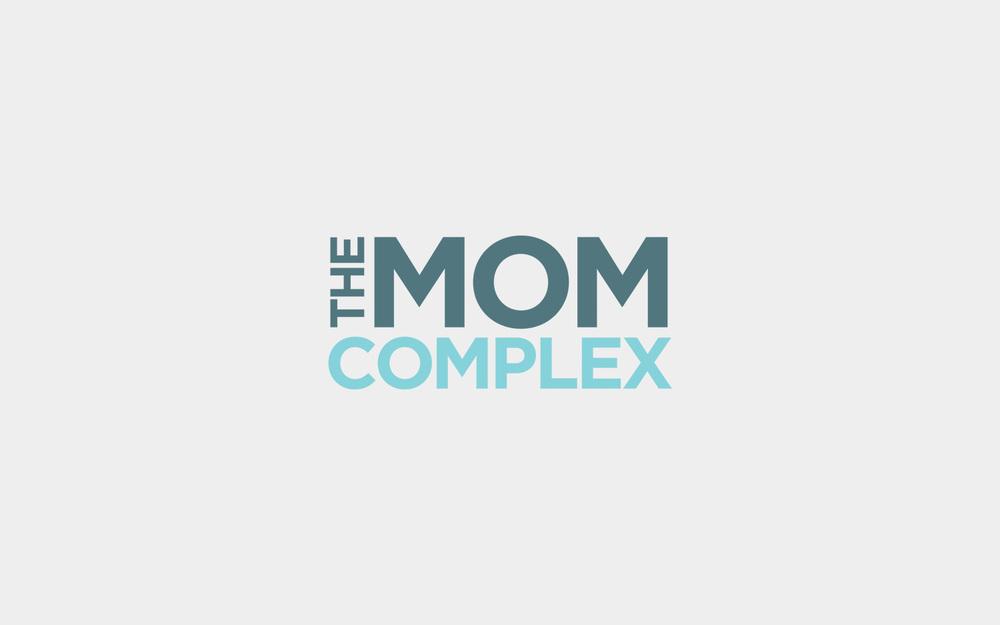 Mom_Complex_Logo_Only.jpg