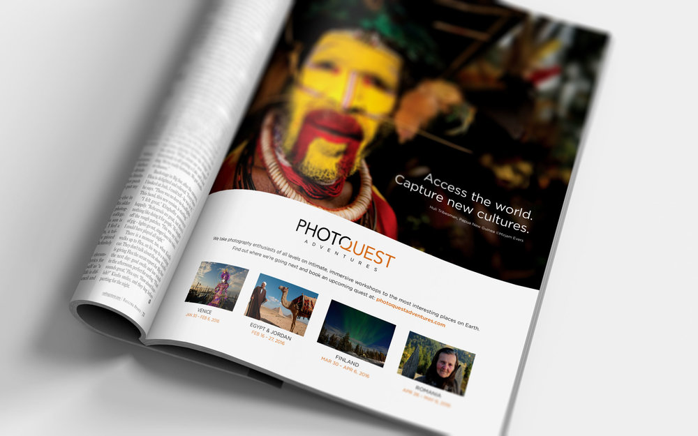 EVERGIB_PhotoQuest-Adventures_PDN_Print_Ad_CROP-BLUR_2300.jpg