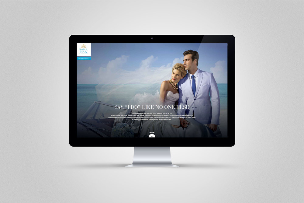 BahaMar_Weddings.jpg