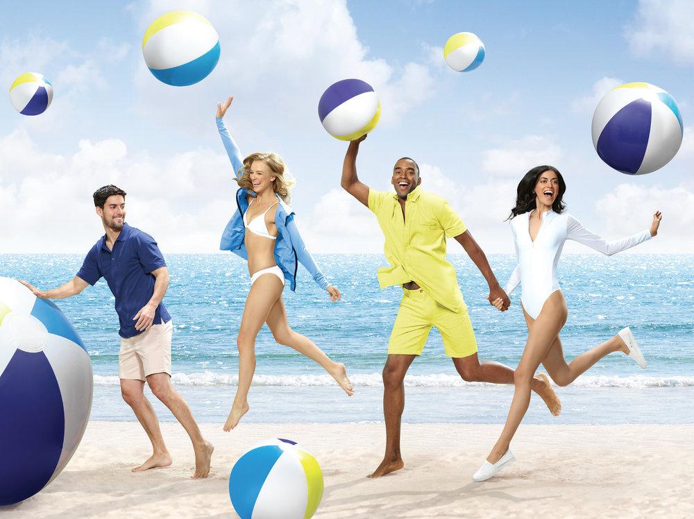 BeachBall_Ocean_Print_Ad_CROP.jpg