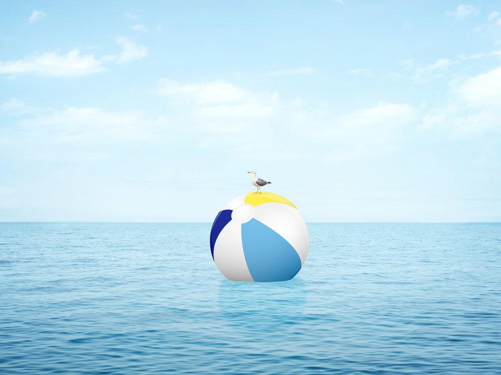 BeachBall_Ocean_Teaser_CROP.jpg