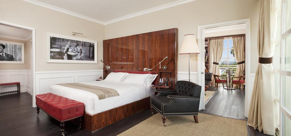 room_classic1.jpg