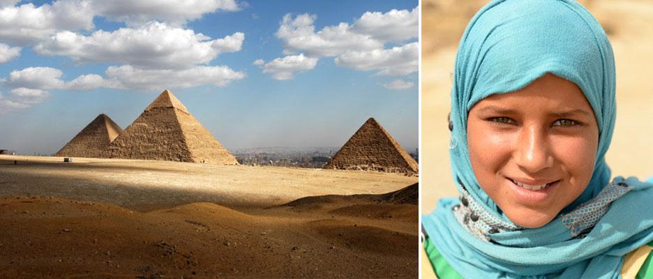 Mirjam-Evers_PQA_Photo_Collage_Egypt.jpg