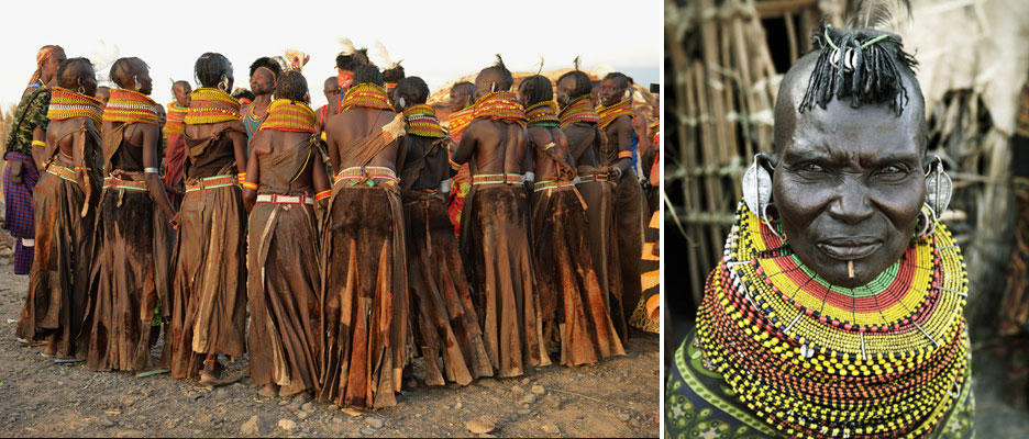Mirjam-Evers_PQA_Photo_Collage_Kenya.jpg
