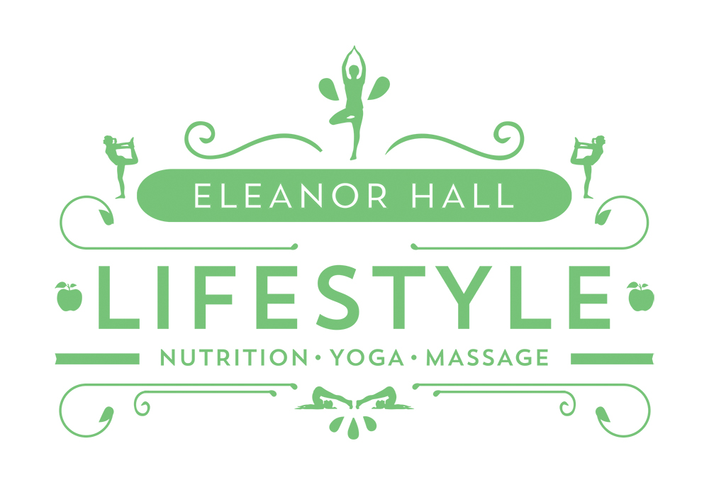 Eleanor Hall logo green.jpg