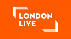 london live image.jpg