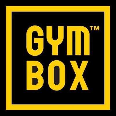 gymbox image use.jpg