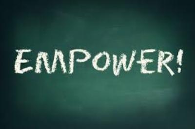 empower image.jpg