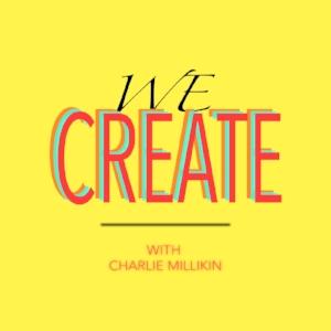 We-Create-COVER-ART.jpg