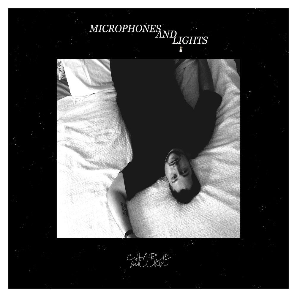 Mics-&-Lites-COVER-ART-(new).jpg