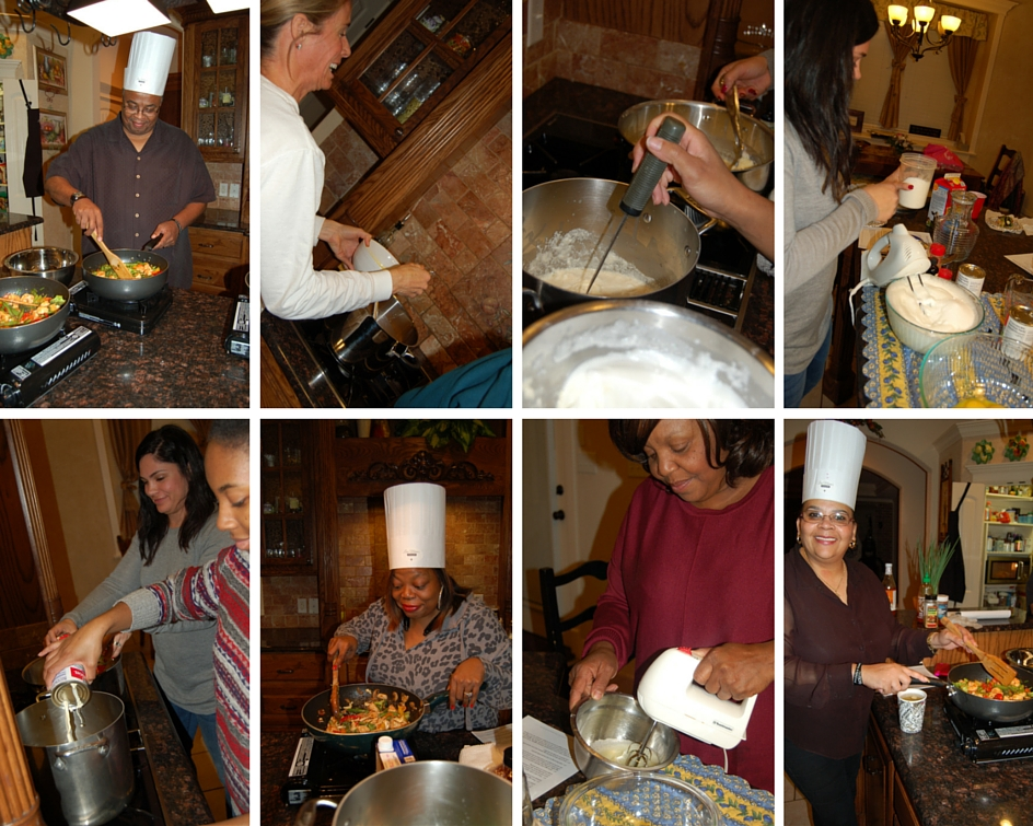 Lisa Marie's Cooking Classes 8 Picture.jpg