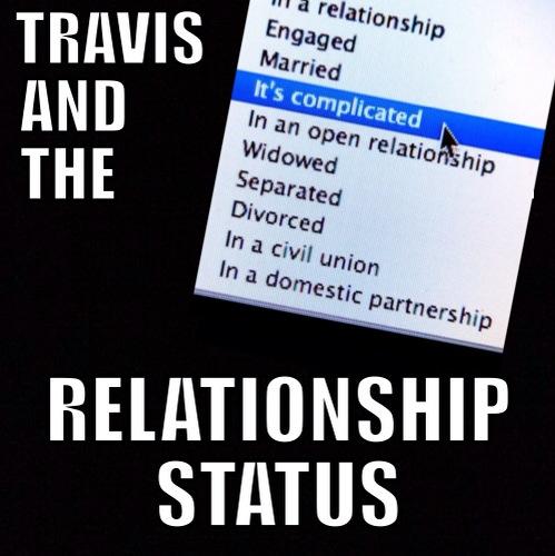 Travis 4.JPG