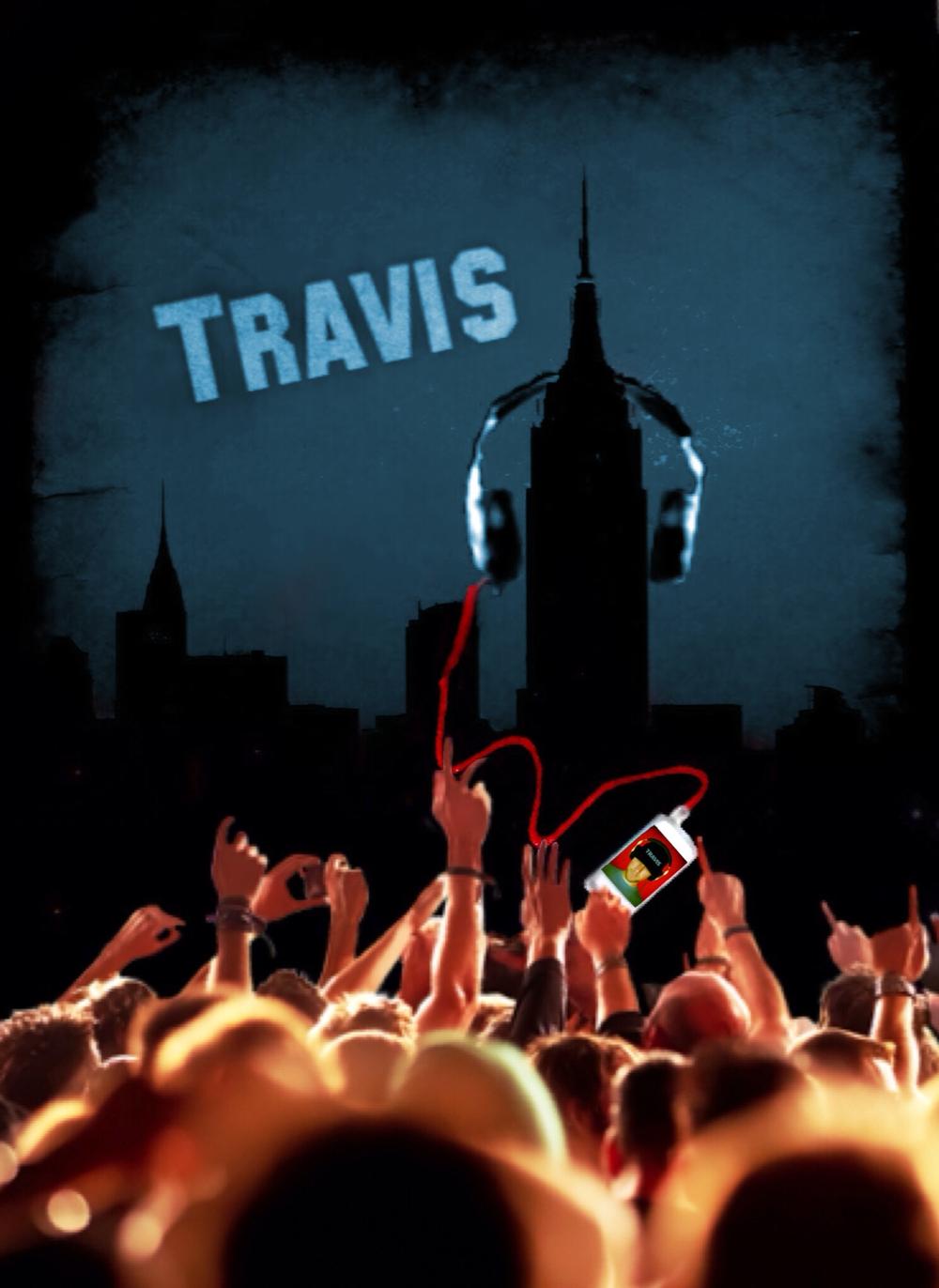 Travis 3.png