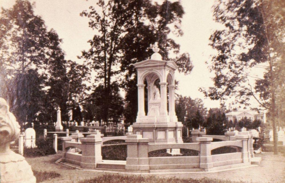 Eshrick Family Monument (Long).jpg